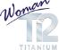 ti2 logo