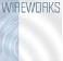 wireworks logo
